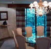Foto de casa en condominio en venta en, lomas de tecamachalco, naucalpan de juárez, estado de méxico, 2354448 no 01