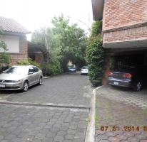 Foto de casa en venta en, lomas de tecamachalco, naucalpan de juárez, estado de méxico, 587111 no 01