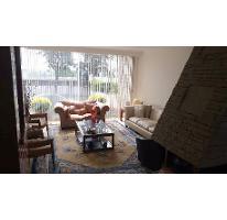 Foto de casa en venta en  , lomas de tecamachalco, naucalpan de juárez, méxico, 1191893 No. 01