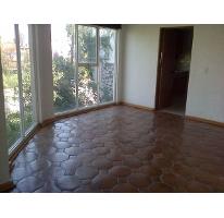 Foto de casa en renta en  , lomas de tecamachalco, naucalpan de juárez, méxico, 1193135 No. 01