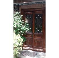 Foto de casa en venta en  , lomas de tecamachalco, naucalpan de juárez, méxico, 1289217 No. 01