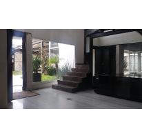 Foto de casa en venta en  , lomas de tecamachalco, naucalpan de juárez, méxico, 1484673 No. 01