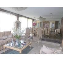Foto de casa en venta en, lomas de tecamachalco, naucalpan de juárez, estado de méxico, 1578090 no 01