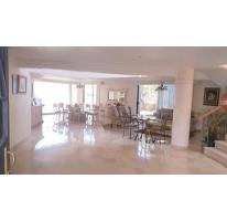 Foto de casa en condominio en venta en, lomas de tecamachalco, naucalpan de juárez, estado de méxico, 1644672 no 01