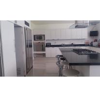 Foto de casa en venta en  , lomas de tecamachalco, naucalpan de juárez, méxico, 1771578 No. 01