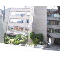 Foto de oficina en renta en  , lomas de tecamachalco, naucalpan de juárez, méxico, 2015430 No. 01