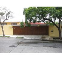 Foto de casa en venta en  , lomas de tecamachalco, naucalpan de juárez, méxico, 2016114 No. 01