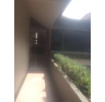 Foto de casa en renta en, lomas de tecamachalco sección cumbres, huixquilucan, estado de méxico, 2083465 no 01