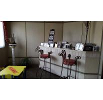 Foto de casa en venta en  , lomas de tecamachalco, naucalpan de juárez, méxico, 2147325 No. 01