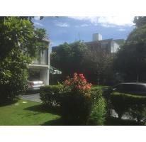 Propiedad similar 2147575 en Lomas de Tecamachalco.