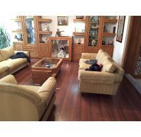Foto de casa en venta en  , lomas de tecamachalco, naucalpan de juárez, méxico, 2147895 No. 01