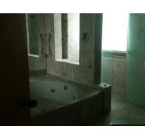 Foto de departamento en renta en, lomas de tecamachalco, naucalpan de juárez, estado de méxico, 2193675 no 01