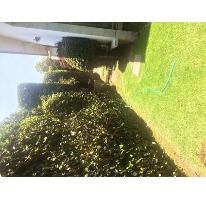 Foto de casa en venta en  , lomas de tecamachalco, naucalpan de juárez, méxico, 2243910 No. 01