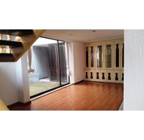 Foto de casa en venta en  , lomas de tecamachalco, naucalpan de juárez, méxico, 2272852 No. 01