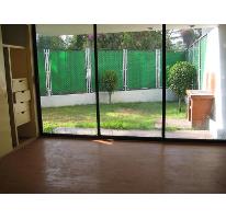 Foto de casa en venta en, lomas de tecamachalco, naucalpan de juárez, estado de méxico, 2286494 no 01