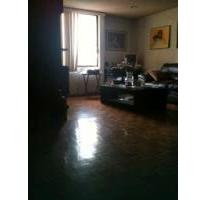 Foto de casa en venta en  , lomas de tecamachalco, naucalpan de juárez, méxico, 2297060 No. 01
