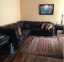 Foto de casa en condominio en venta en, lomas de tecamachalco, naucalpan de juárez, estado de méxico, 2340600 no 01