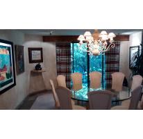 Foto de casa en venta en  , lomas de tecamachalco, naucalpan de juárez, méxico, 2354448 No. 01