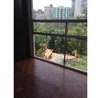 Foto de casa en renta en  , lomas de tecamachalco, naucalpan de juárez, méxico, 2439757 No. 01