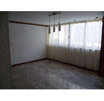 Foto de casa en renta en  , lomas de tecamachalco, naucalpan de juárez, méxico, 2472497 No. 01