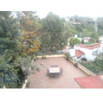 Foto de casa en venta en  , lomas de tecamachalco, naucalpan de juárez, méxico, 2482773 No. 01