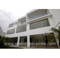 Foto de casa en venta en  , lomas de tecamachalco, naucalpan de juárez, méxico, 2523256 No. 01