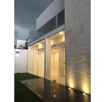 Foto de casa en venta en  , lomas de tecamachalco, naucalpan de juárez, méxico, 2528558 No. 01