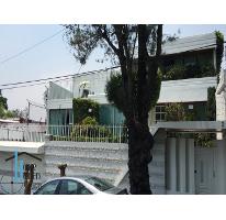 Foto de casa en venta en  , lomas de tecamachalco, naucalpan de juárez, méxico, 2531247 No. 01