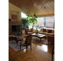 Foto de casa en venta en  , lomas de tecamachalco, naucalpan de juárez, méxico, 2564103 No. 01