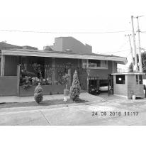Foto de casa en renta en  , lomas de tecamachalco, naucalpan de juárez, méxico, 2567800 No. 01