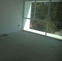 Foto de casa en venta en  , lomas de tecamachalco, naucalpan de juárez, méxico, 2592789 No. 01
