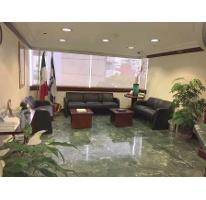 Foto de oficina en renta en  , lomas de tecamachalco, naucalpan de juárez, méxico, 2593503 No. 01