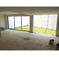 Foto de casa en venta en  , lomas de tecamachalco, naucalpan de juárez, méxico, 2594401 No. 01
