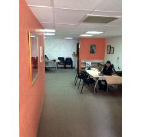 Foto de oficina en renta en  , lomas de tecamachalco, naucalpan de juárez, méxico, 2595746 No. 01