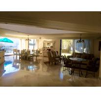 Foto de casa en venta en  , lomas de tecamachalco, naucalpan de juárez, méxico, 2601015 No. 01
