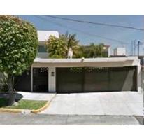 Foto de casa en renta en  , lomas de tecamachalco, naucalpan de juárez, méxico, 2601598 No. 01