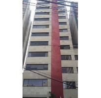 Foto de departamento en venta en  , lomas de tecamachalco, naucalpan de juárez, méxico, 2603104 No. 01