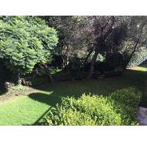 Foto de casa en venta en  , lomas de tecamachalco, naucalpan de juárez, méxico, 2609223 No. 01