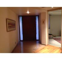 Foto de casa en venta en  , lomas de tecamachalco, naucalpan de juárez, méxico, 2617510 No. 01