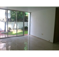 Foto de casa en renta en  , lomas de tecamachalco, naucalpan de juárez, méxico, 2618607 No. 01