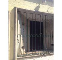 Foto de casa en venta en  , lomas de tecamachalco, naucalpan de juárez, méxico, 2620865 No. 01