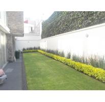 Foto de casa en venta en  , lomas de tecamachalco, naucalpan de juárez, méxico, 2626885 No. 01