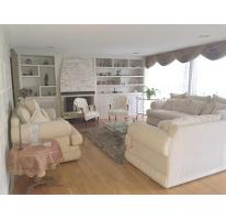 Foto de casa en venta en  , lomas de tecamachalco, naucalpan de juárez, méxico, 2626987 No. 01