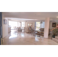 Foto de casa en venta en  , lomas de tecamachalco, naucalpan de juárez, méxico, 2628991 No. 01