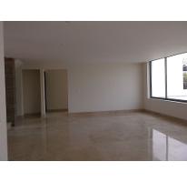 Foto de casa en venta en  , lomas de tecamachalco, naucalpan de juárez, méxico, 2630480 No. 01