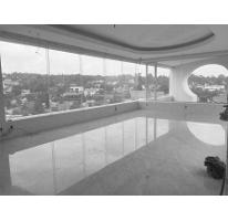 Foto de casa en venta en  , lomas de tecamachalco, naucalpan de juárez, méxico, 2640691 No. 01