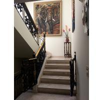 Foto de casa en venta en  , lomas de tecamachalco, naucalpan de juárez, méxico, 2719300 No. 01