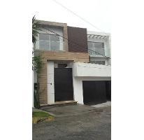 Foto de casa en venta en  , lomas de tecamachalco, naucalpan de juárez, méxico, 2726760 No. 01