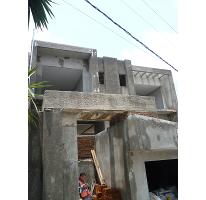 Foto de casa en venta en  , lomas de tecamachalco, naucalpan de juárez, méxico, 2728786 No. 01
