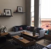 Foto de casa en venta en  , lomas de tecamachalco, naucalpan de juárez, méxico, 2729863 No. 01